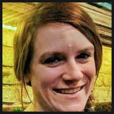 Jenny Wollner, Operations Coordinator